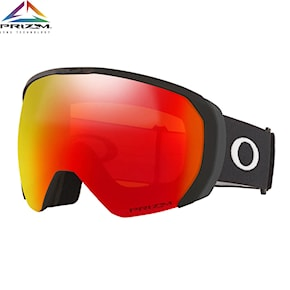 Brýle Oakley Flight Path XL matte black 2020/2021