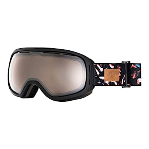 Goggles Roxy Rockferry true black izi 2020/2021