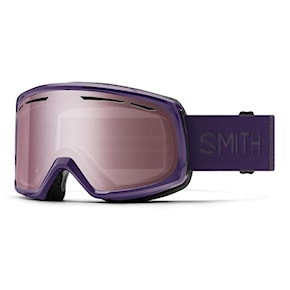 Goggles Smith Drift violet 2021 2020/2021