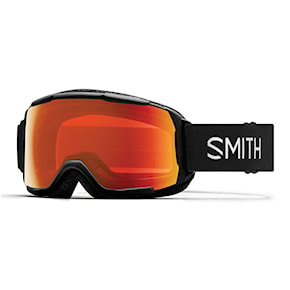 Goggles Smith Grom black 2019/2020