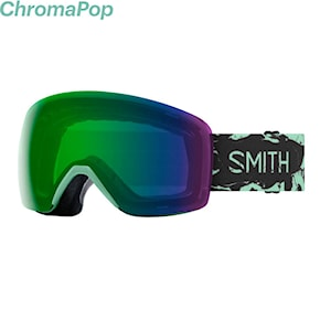 Goggles Smith Skyline bermuda marble 2020/2021