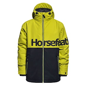 Jacket Horsefeathers Oliver Youth oasis 2020/2021