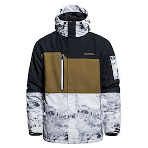 Jacket Horsefeathers Ripple birch 2020/2021