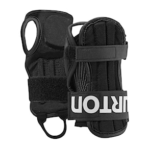 Chránič Burton Adult Wrist Guards true black 2020/2021
