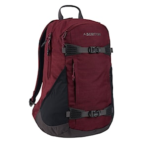 Batoh Burton Wms Day Hiker 25L port royal slub 2020/2021