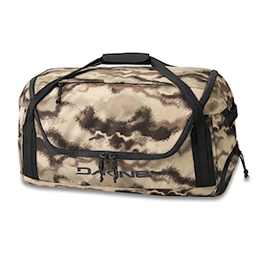 Travel bag Dakine Descent Bike Duffle 70L ashcroftcm 2021