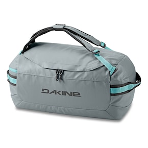 Travel bag Dakine Ranger Duffle 60L lead blue 2020