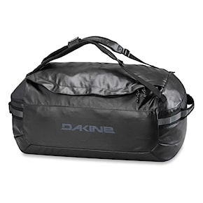 Travel bag Dakine Ranger Duffle 90L black 2020