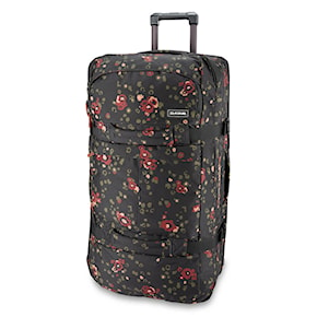Travel bag Dakine Split Roller 110L begonia 2020/2021