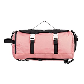 Travel bag Roxy Feel Your Soul dusty rose 2020