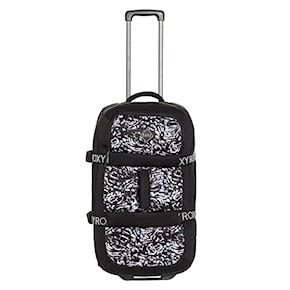 Travel bag Roxy In The Clouds Neoprene true black izi 2020