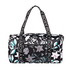 Travel bag Roxy Moonfire true black story of sunshine 2020