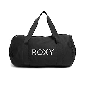 Travel bag Roxy Vitamin Sea anthracite 2021