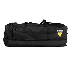 Travel bag Theeve Duffle Bag black 2020
