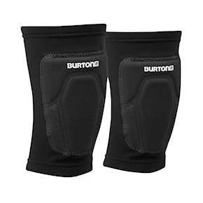 Protective gear Burton Basic Knee Pad true black 2020/2021