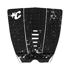 Creatures Mick Fanning Lite black mix white 2020