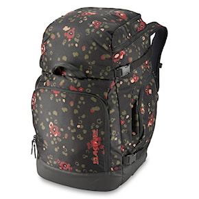 Backpack Dakine Boot Dlx 75L begonia 2020/2021