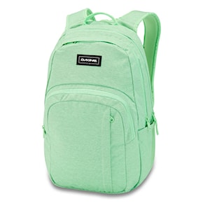 Batoh Dakine Campus 25L dusty mint 2020/2021