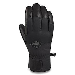 Gloves Dakine Charger black 2020/2021