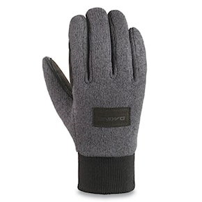 Street gloves Dakine Patriot gunmetal 2020/2021