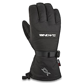 Rukavice Dakine Scout black 2020/2021