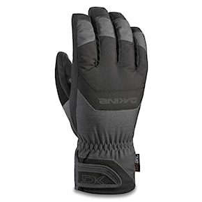 Gloves Dakine Scout Short carbon 2020/2021