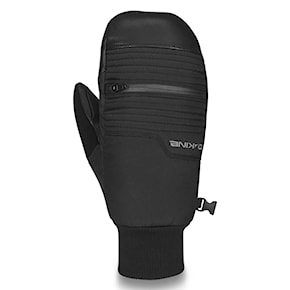 Rukavice Dakine Skyline Mitt black 2020/2021