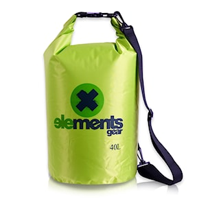 Element Gear Light 40L lime 2019