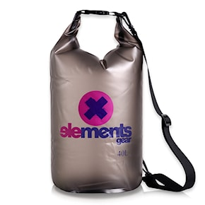 Element Gear Pro 40L grey 2019