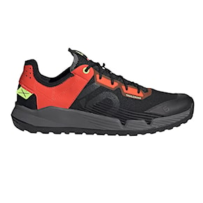 Five Ten 5.10 Trailcross LT black/grey/red 2021