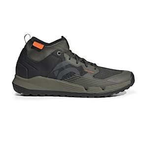 Five Ten 5.10 Trailcross XT core black/grey/six/legend earth 2021