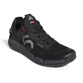Five Ten 5.10 Trailcross LT core black/grey two/solar red 2021
