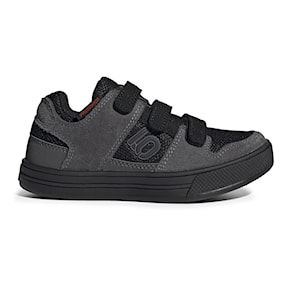 Five Ten Freerider Kids Vcs grey five/core black/grey four 2021