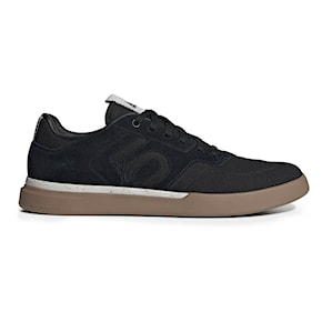 Five Ten Sleuth core black/core black/gum m2 2021