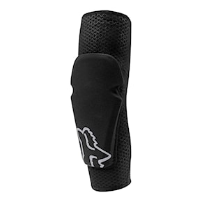 Fox Enduro Elbow Sleeve black 2021