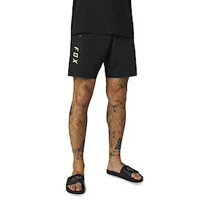 Boardshorts Fox Overhead 18 black 2021
