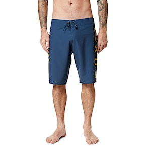 Boardshorts Fox Tracks Stretch light indigo 2020