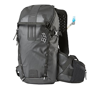 Bike Backpack Fox Utility Hydration Pack Medium black 2021