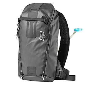 Bike Backpack Fox Utility Hydration Pack Small black 2021