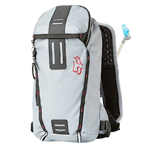 Bike Backpack Fox Utility Hydration Pack Small steel grey 2021