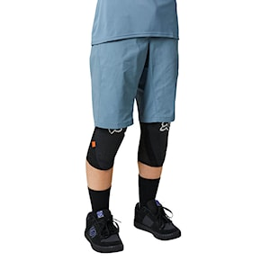 Fox Wms Ranger Short matte blue 2021