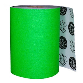Grip Blood Orange X-Coarse Grip Roll neon green