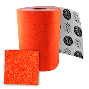 Grip Blood Orange X-Coarse Grip Roll neon orange