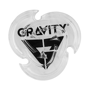 Grip Gravity Icon Mat clear 2020/2021