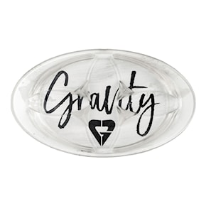 Grip Gravity Sirene Mat clear 2020/2021