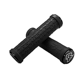 Race Face Grippler 33Mm Lock On black 2021