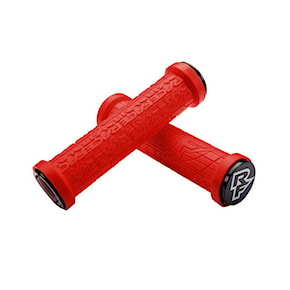 Race Face Grippler 33Mm Lock On red 2021