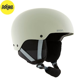 Kask Anon Raider 3 Mips sterling 2020/2021