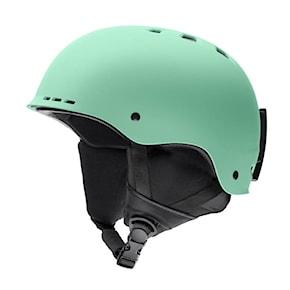Helmet Smith Holt 2 matte bermuda 2020/2021