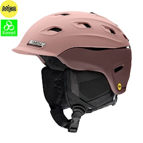 Helmet Smith Vantage W Mips matte rock salt tann 2020/2021